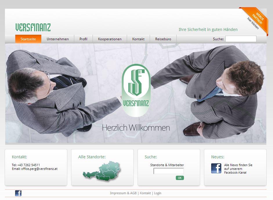 www.versfinanz.at