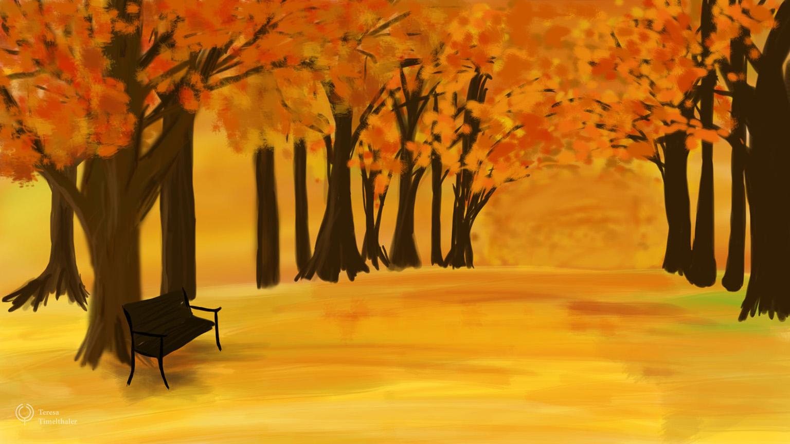 Herbst - Mood 01