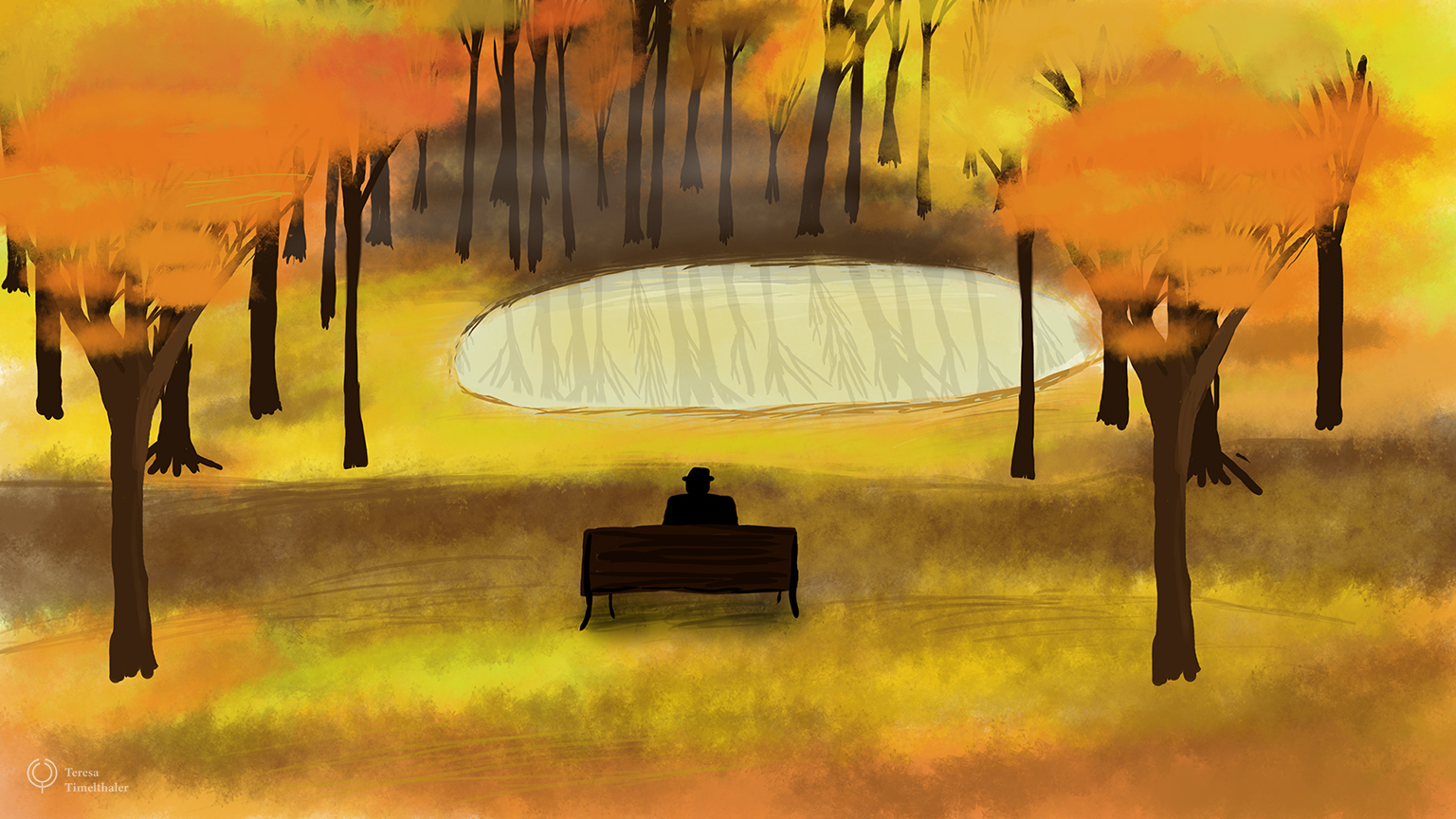 Herbst - Mood 02
