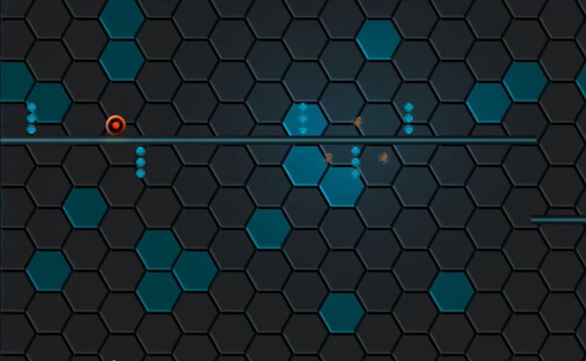 Virus Attack 01