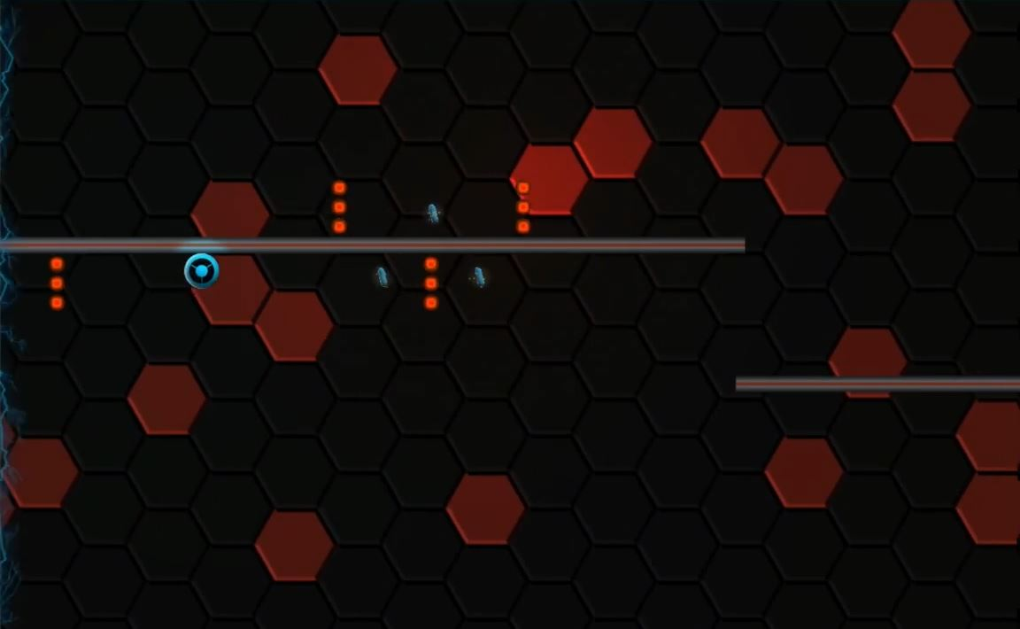 Virus Attack 02